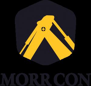 MorrCon Construction Equipment